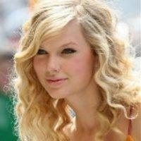 """Todo famoso tiene su contraparte """"perruna"""". Vean a Taylor Swift Foto:Getty Images"""