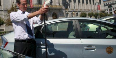 11. Una buena inspección del vehículo es directamente proporcional a un viaje seguro. Foto:Getty Images