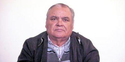Fiscalía pide mil 240 años de cárcel contra Arredondo por quema de embajada