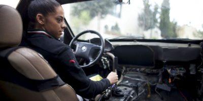 Nueva polémica: Rusia prohibe que transexuales conduzcan automóviles