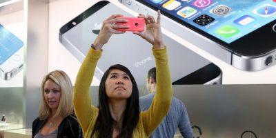 5. No guarden sus contraseñas en ciertas aplicaciones Foto:Getty Images