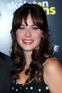 """Más tarde consiguió su papel estelar en la película semi-autobiográfica que """"Cameron Crowe"""" Foto:Getty Images"""