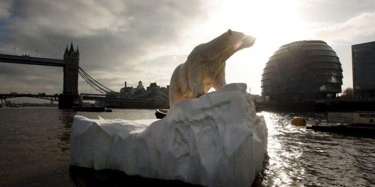 América Latina: ¿Qué países podrán sobrevivir al cambio climático?