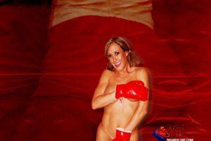 Foto:Brandilove.com