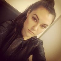 Foto: Facebook/Sasha Grey