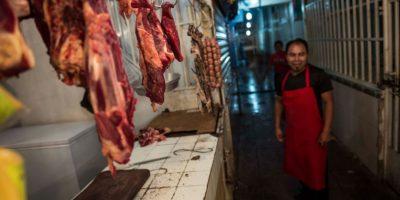 """""""El aumento al precio de la carne de res es desmedido"""", afirma ministro de Agricultura"""