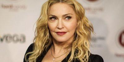 Madonna, AC/DC y Ariana Grande están entre los primeros artistas que actuarán en la ceremonia Foto:Agencias