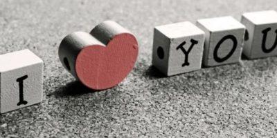 2. El contacto amoroso en nuestros primeros años, beneficia nuestro desarrollo emocional. Foto:Tumblr