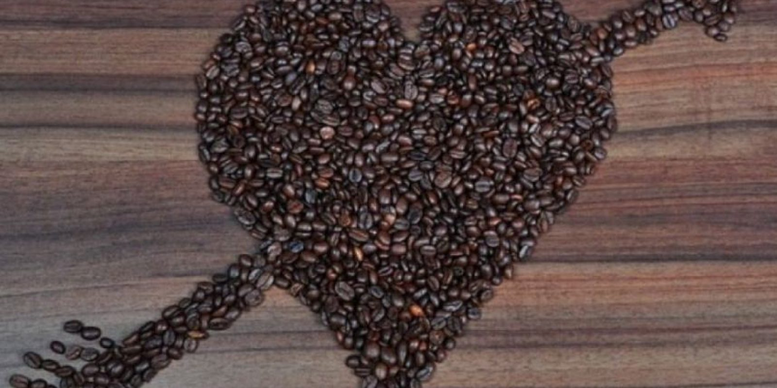 3. El amor nos protege de enfermedades. Foto:Tumblr