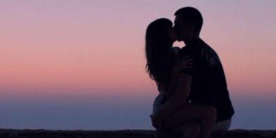 Los resultados de un estudio llevado a cabo por la psiquiatra Janica Kiecolt-Glasser mostraron que las mujeres recién divorciadas tenían un sistema inmune más debilitado que mujeres que se encuentraban en una relación feliz de pareja. Foto:Tumblr