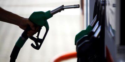 ¿Uno, dos o tres? En cuántos meses impactará en otros productos el precio de la gasolina