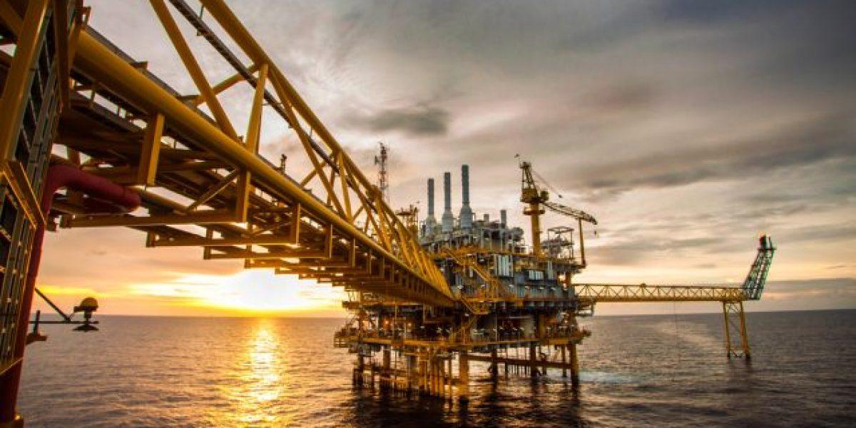 Descubren 20 potenciales depósitos de petróleo en Uruguay