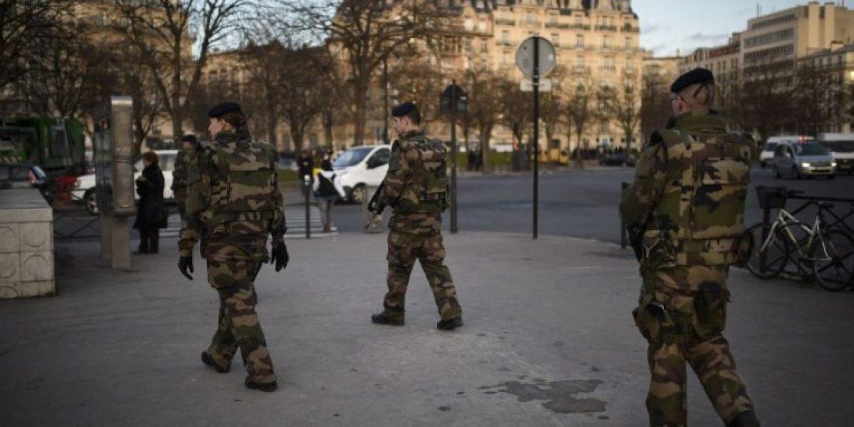 Charlie Hebdo: ¿Qué ha cambiado en el mundo a una semana del ataque?