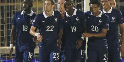 Real Madrid desembolsaría 100 millones de euros por este francés