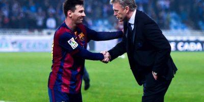 El año pasado ganó 47 millones de euros Foto:Getty