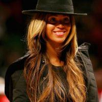 Beyonce Foto:Getty