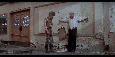 """El clásico de culto de John Carpenter, """"Escape From New York"""", y que llevó al estrellato a Kurt Russell, tendrá su remake gracias a """"Fox"""". Foto:Agencias"""