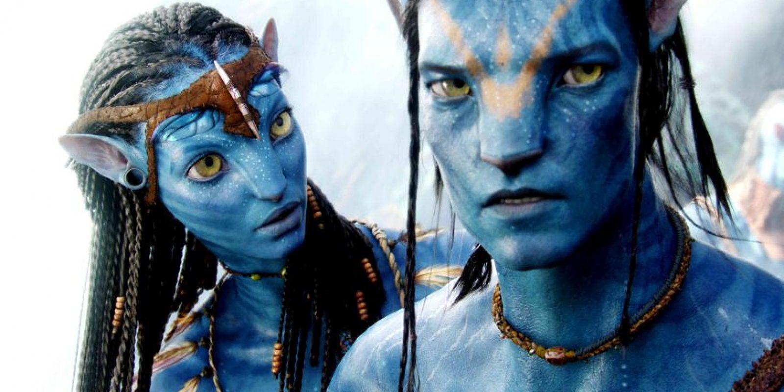 El estreno de la primera se había fijado para fines del 2016, pero el realizador dijo que el proceso mostró que la fecha era probablemente demasiado ambiciosa.