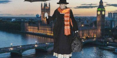 Mary Poppins Foto:Vía Igmur