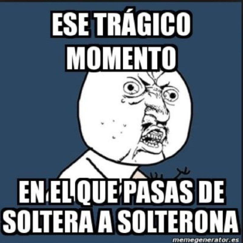 Foto:Tumblr.com/Tagged-solteros