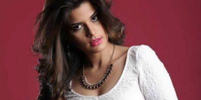 Miss de Ecuador murió al someterse a una cirugía estética