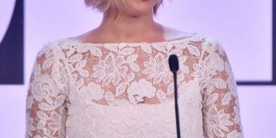 """Jennifer Lawrence podría ser la nueva princesa de Disney en """"Frozen 2"""""""