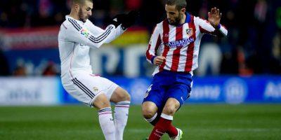 EN VIVO: Real Madrid vs. Atlético de Madrid, los merengues van por la revancha