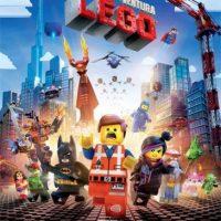 """La única nominación que ganó """"The Lego Movie"""" fue en la categoría """"Mejor canción"""" por el tema """"Everything is awesome"""" Foto:Facebook/The Lego Movie"""