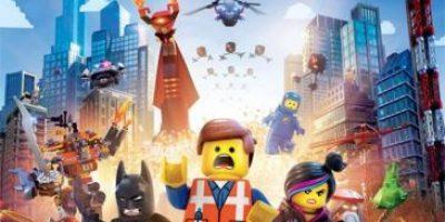 """Así respondió el director de """"The Lego Movie"""" por no estar nominado al Oscar"""