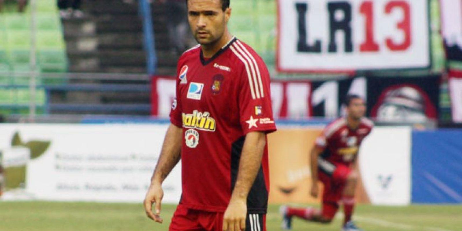 Foto:balonazos.com