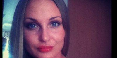 Una amiga confirmó su muerte en Facebook Foto:Facebook: Violetta Degtyareva