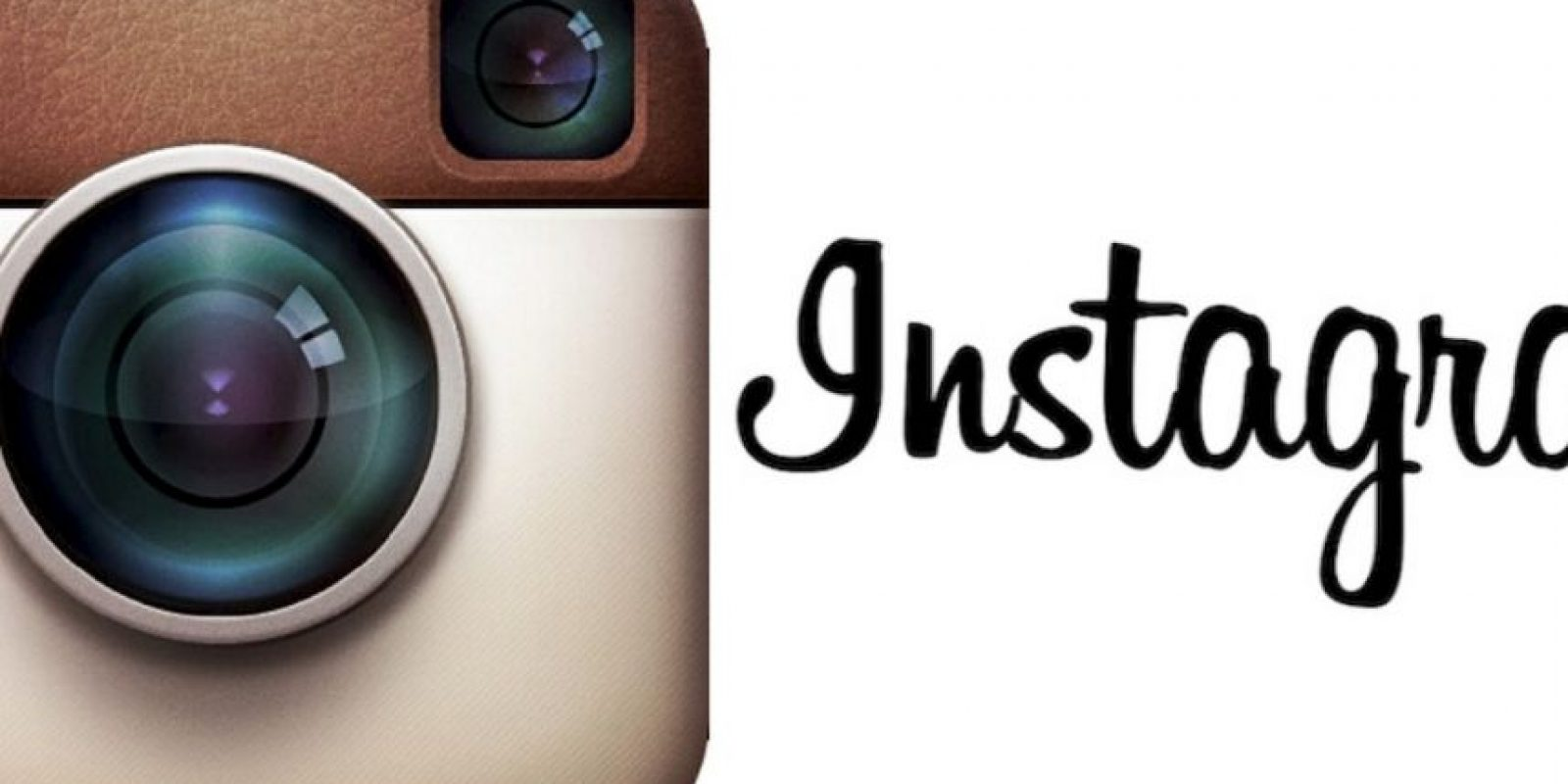 Instagram Foto:Instagram