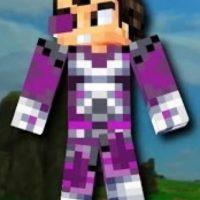 Vegetta777 Foto:Minecraft / Twitter