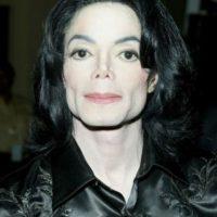 Tampoco lo pudo hacer Michael Jackson Foto:Getty Images