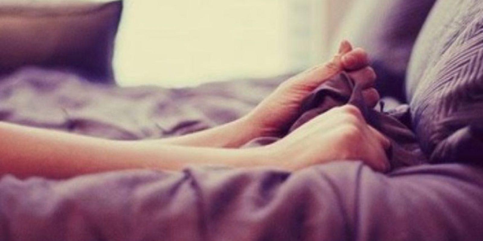"""El estudio también concluyó que los hombres que utilizaron el término """"violación"""" suelen ser más hostiles y tienen actitudes más crueles en el sexo con mujeres Foto:Tumblr.com/tagged-violación"""