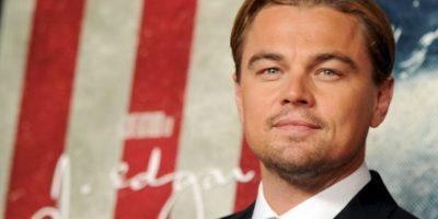Al actor le conocemos varias parejas Foto:Getty Images
