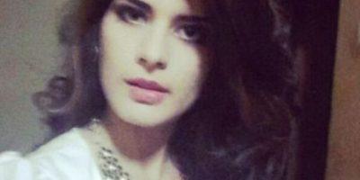 3 Reinas de belleza que murieron por abusar de las cirugías plásticas