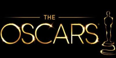 ¡México y Argentina pelearán por América Latina! La lista de los nominados al Oscar