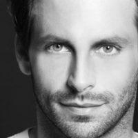 Henri Castelli es otro actor y modelo que ha actuado en varias series brasileñas Foto:Facebook/Henri Castelli