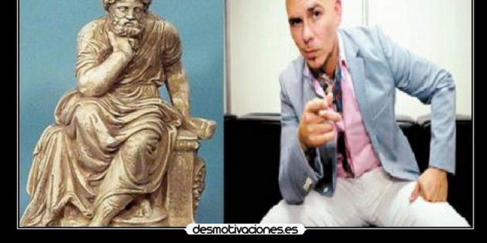 Foto:generadordememes.com