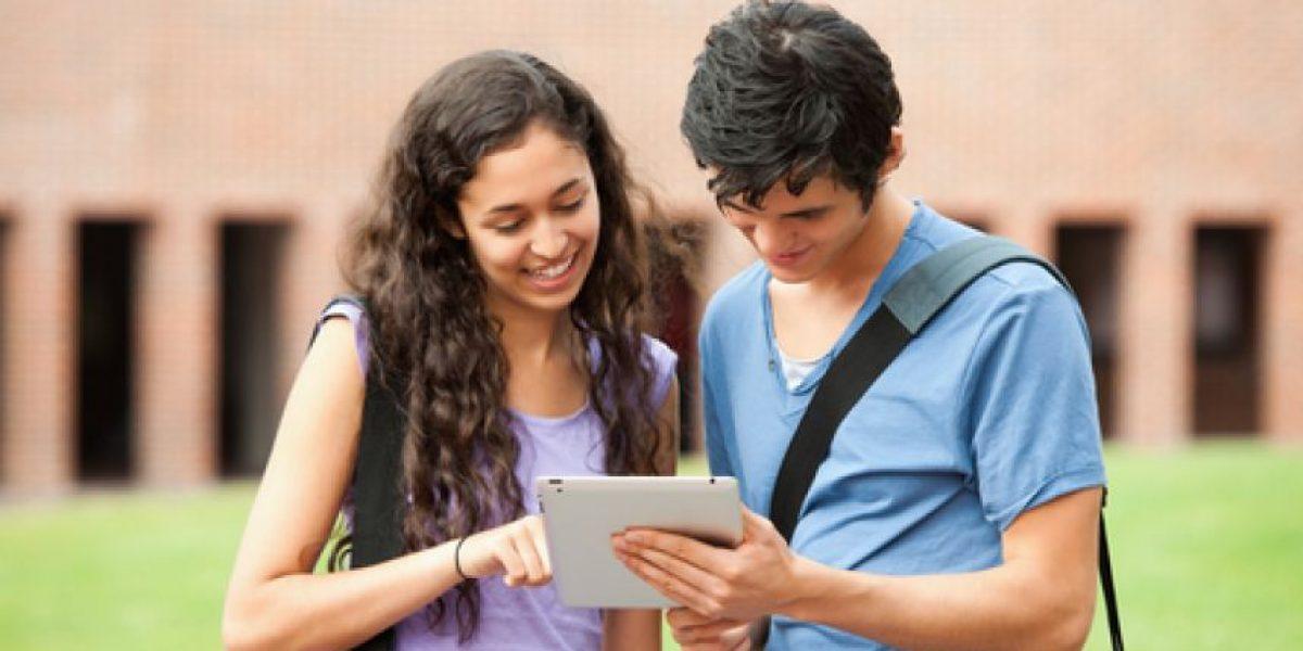 Las mejores aplicaciones para un estudiante