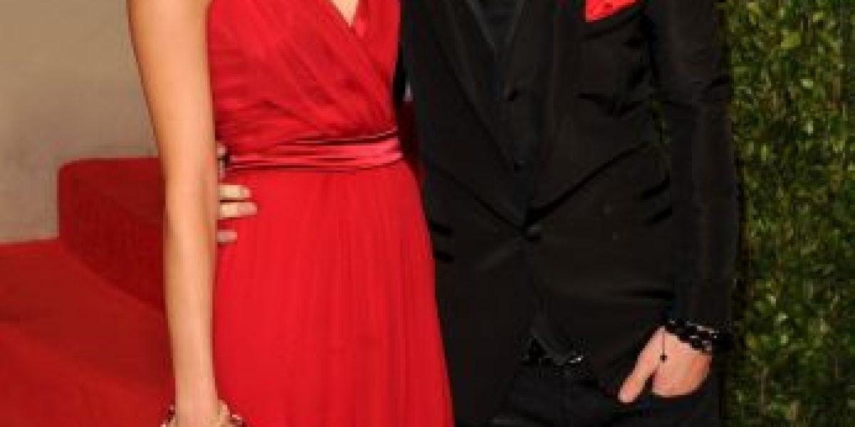 ¿Otra vez juntos? Justin Bieber y Selena Gomez tuvieron una noche romántica
