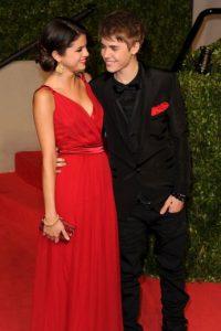 Su historia comenzó en febrero de 2011 Foto:Getty Images