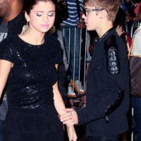 Se rumoró que él tenía una relación con Hailey Baldwin Foto:Getty Images