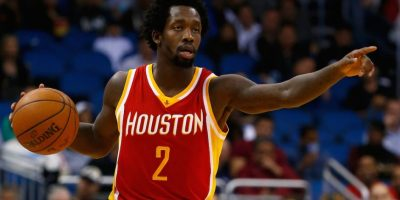 Patrick Beverley Foto:Getty Images