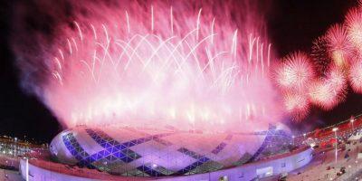 FOTOS. Así fue la inauguración del Mundial de Balonmano en Catar