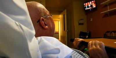 Menores de 80 años no morirán de cáncer para 2050