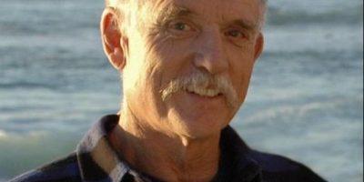 Surfista muere por practicar en aguas contaminadas de Estados Unidos