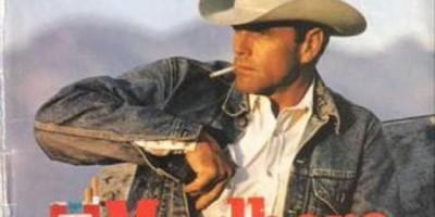 """Fallece a los 85 años uno de los """"hombres Marlboro"""" más populares"""