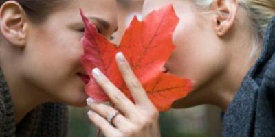 Foto:Tumblr.com/Tagged-lesbianas